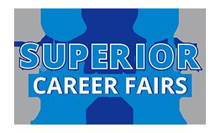 Superior Career Fairs