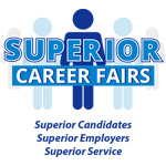 Superior Job Fairs