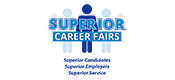 Superior Career Fairs