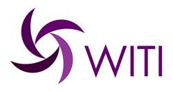 WITI Career Fair